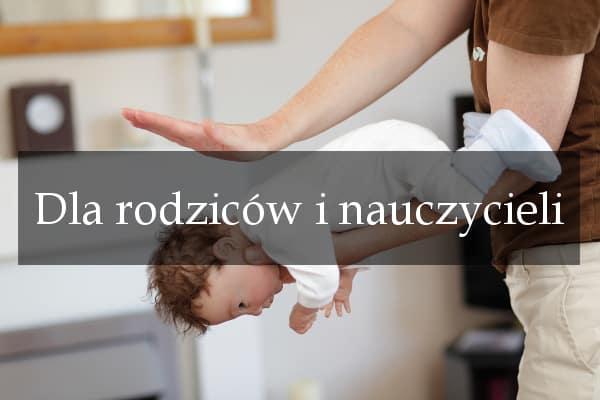 kursy pierwsza pomoc Wrocław