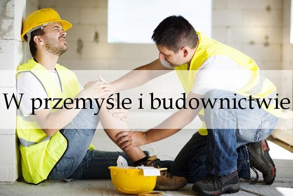 kurs pierwsza pomoc Wrocław
