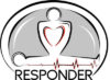 Ratownictwo Medyczne Responder